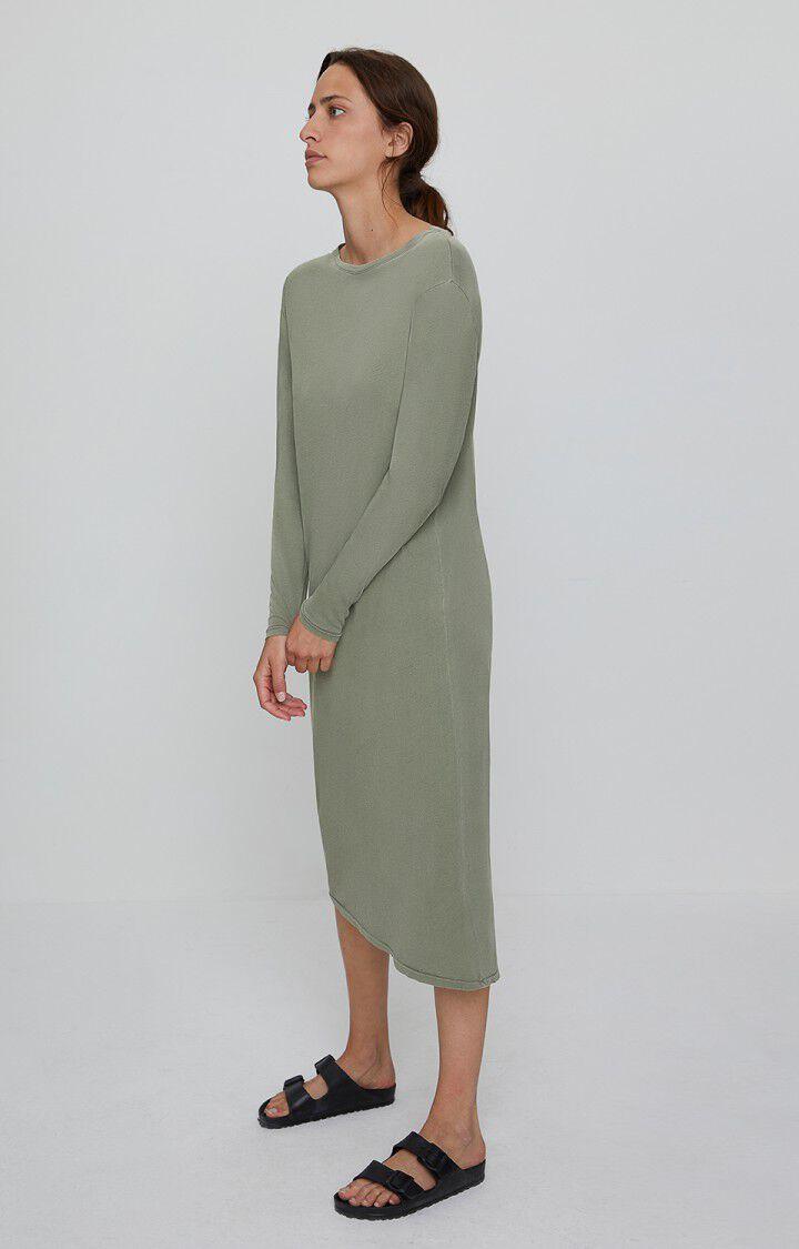 Robe femme Vegiflower