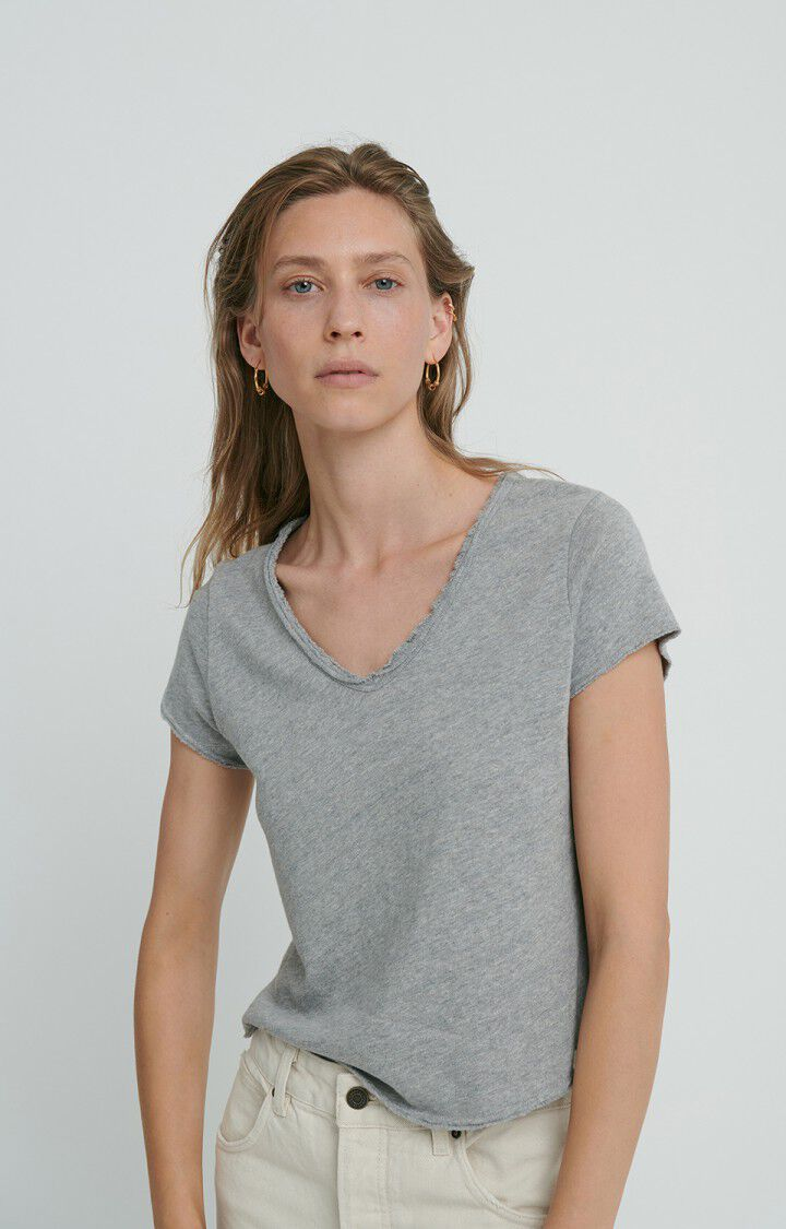 Camiseta mujer Sonoma