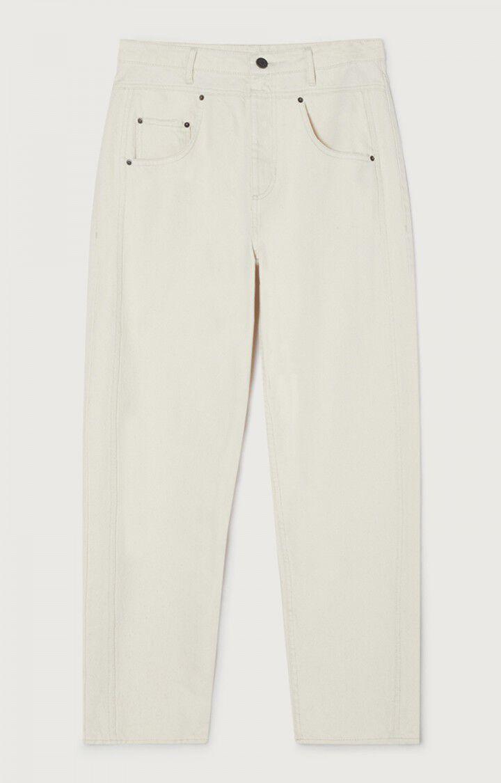 Men's jeans Datcity