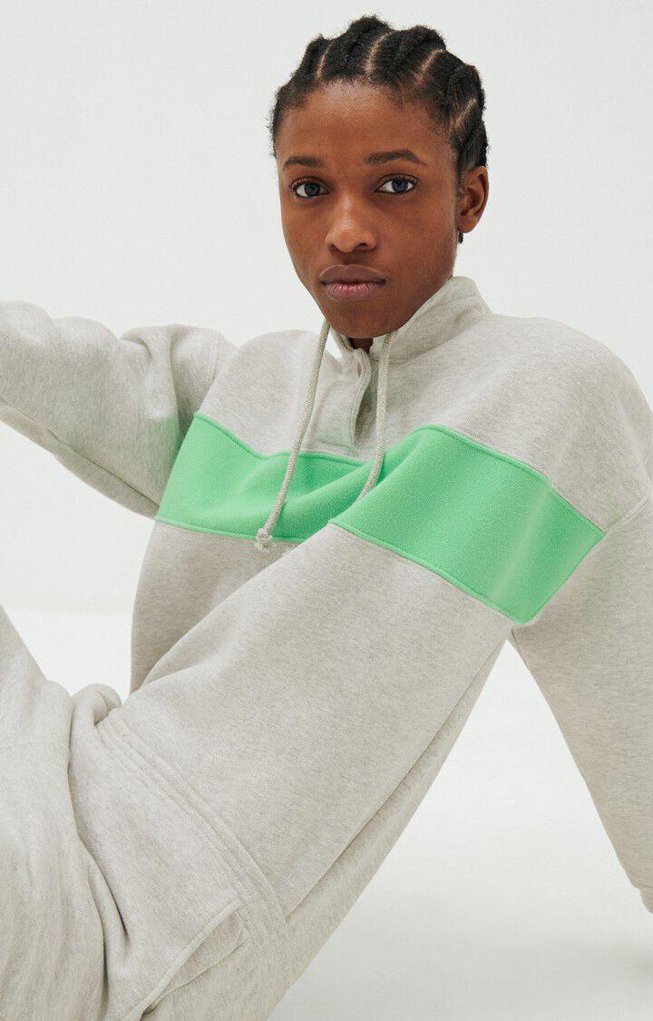 Damessweater Baetown