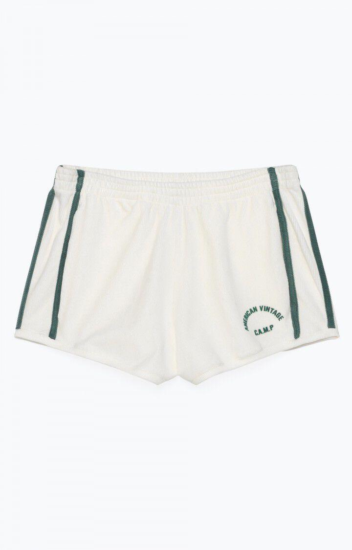 Women's shorts Oligood