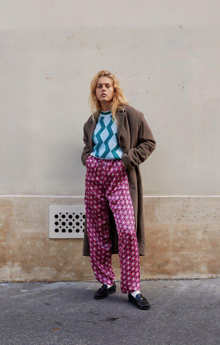 Pantalon mujer Gintown