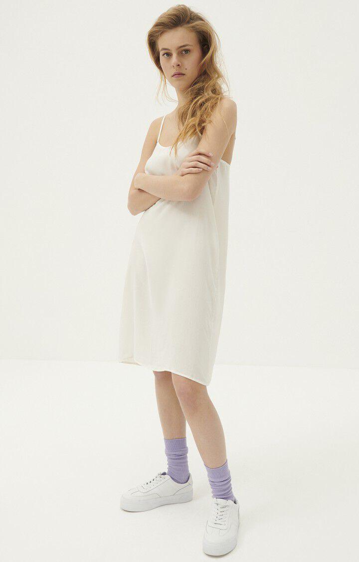 Women's dress Sila Valley
