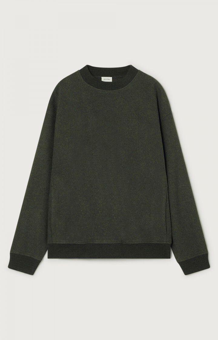 Men's sweatshirt Soktown