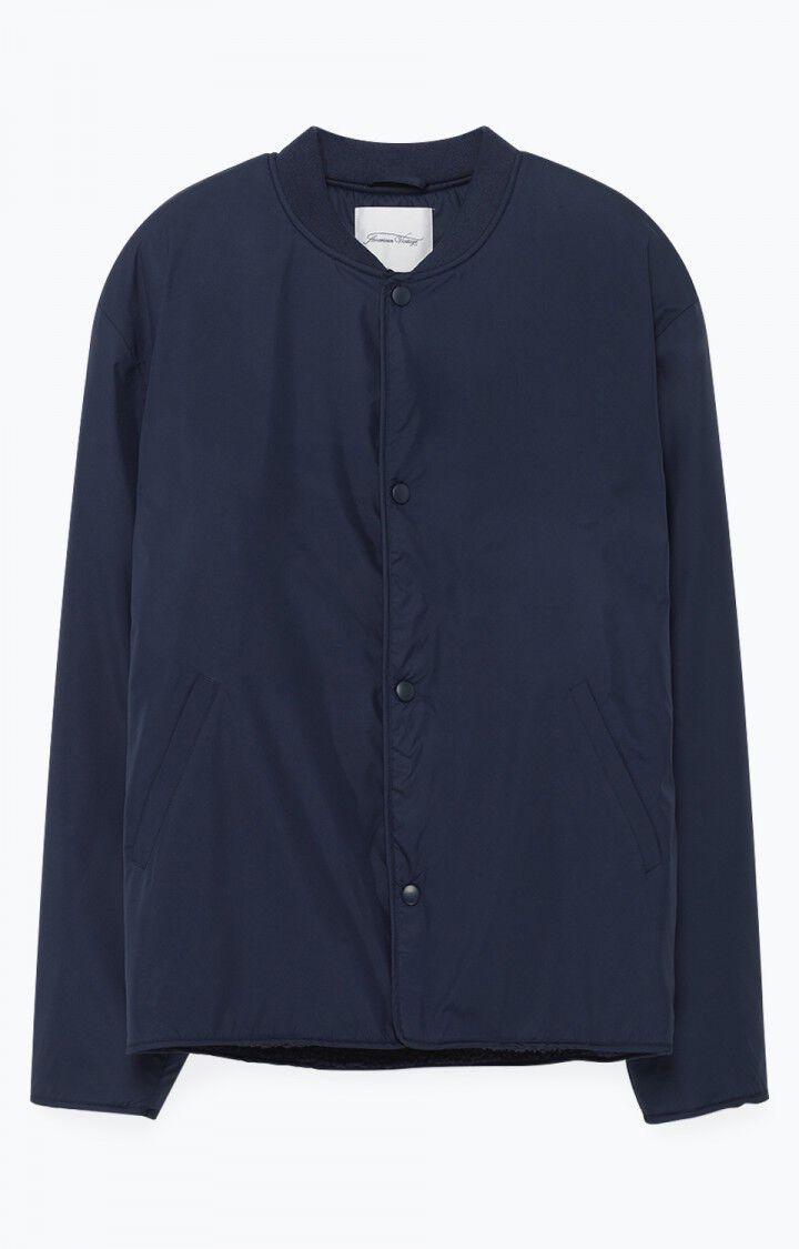 Men's jacket Okaway