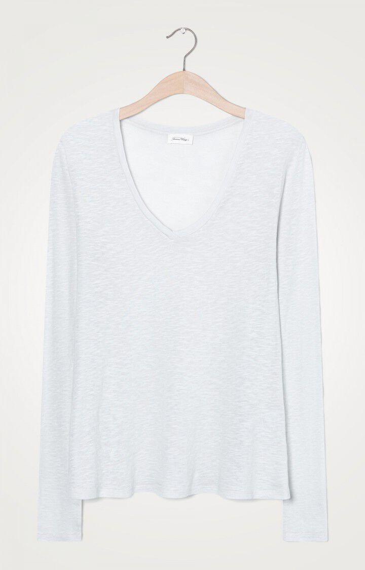 T-shirt donna Kobibay