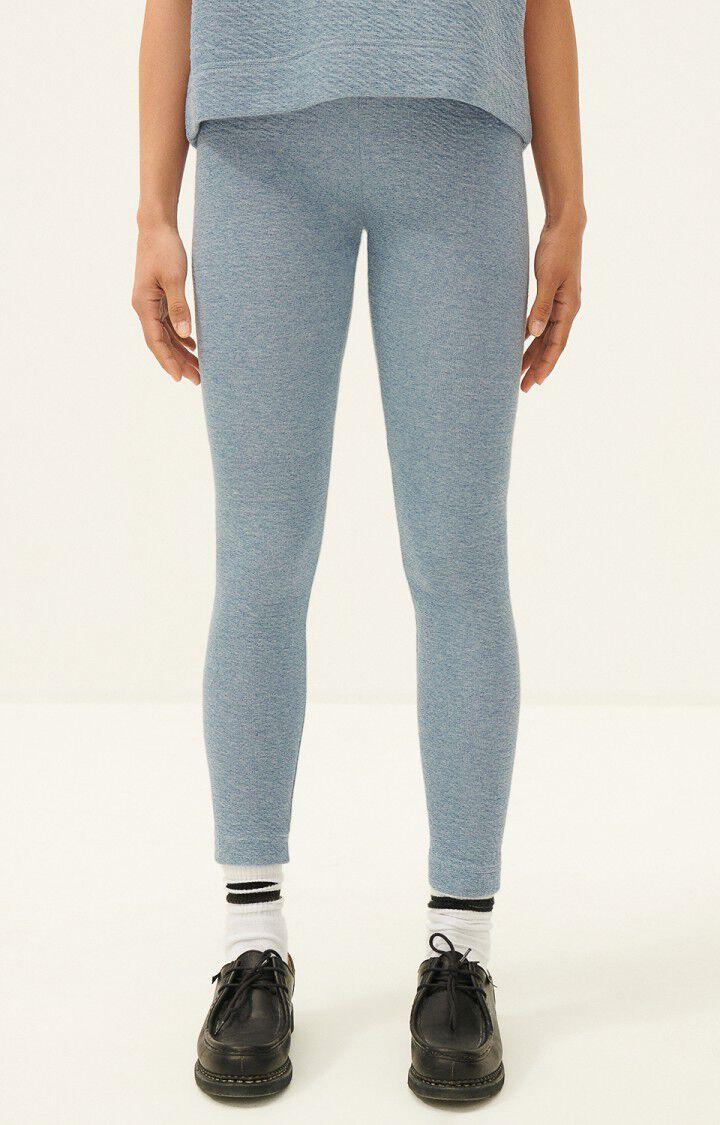 Women's leggings Didow
