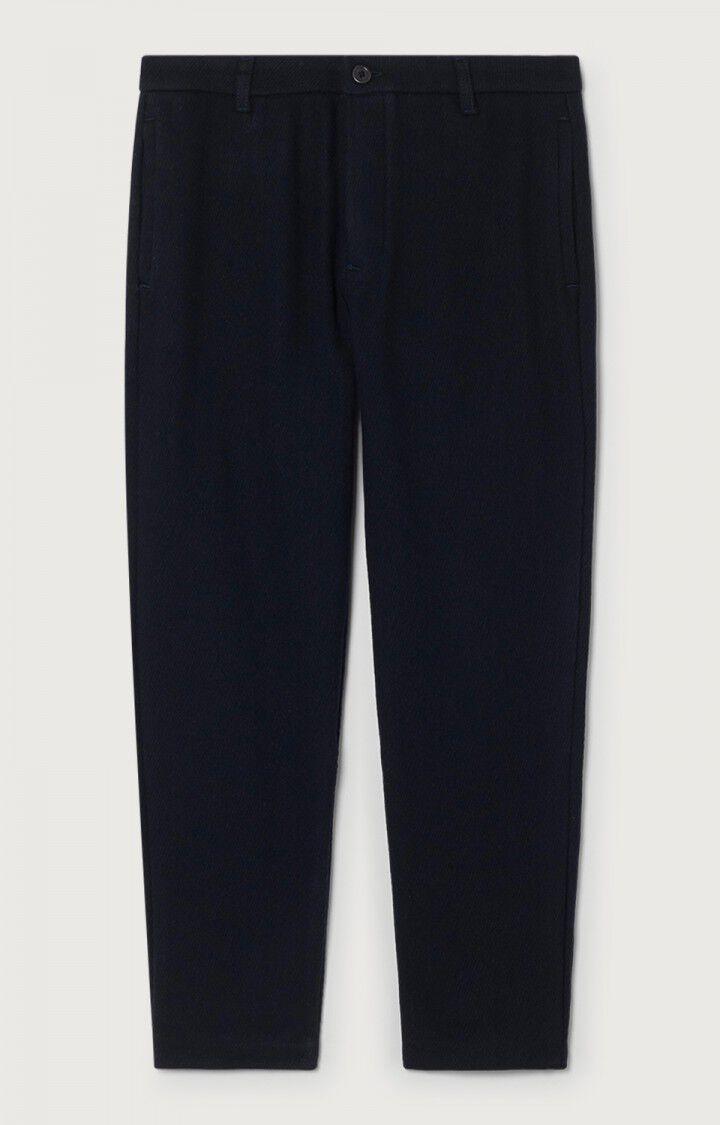 Men's trousers Pylow