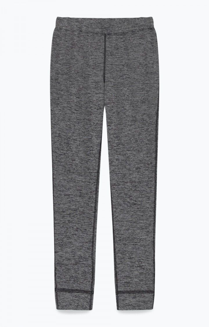 Women's leggings Basecity