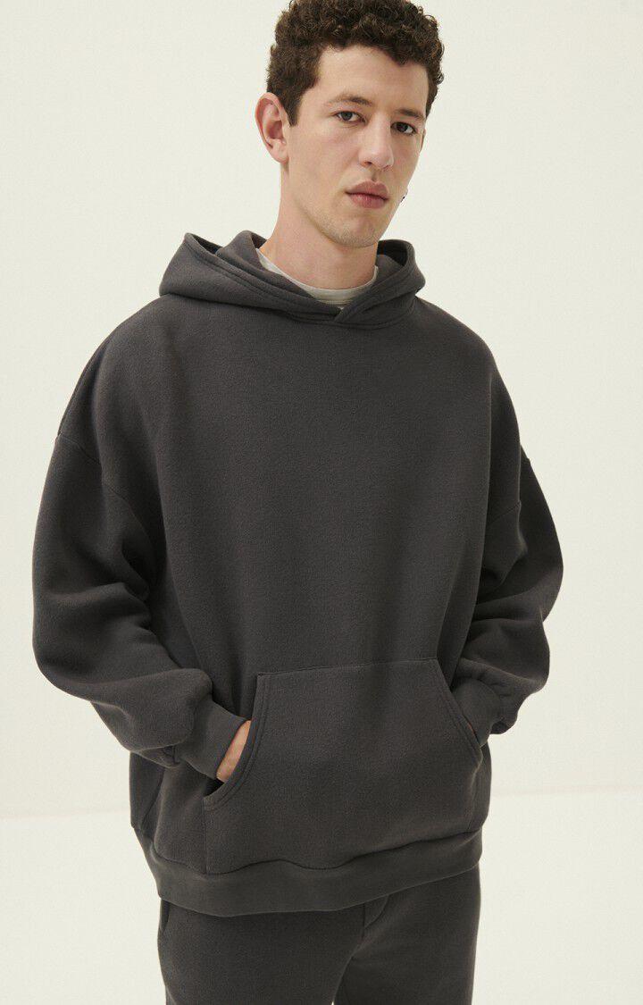 Herrensweatshirt Ikatown