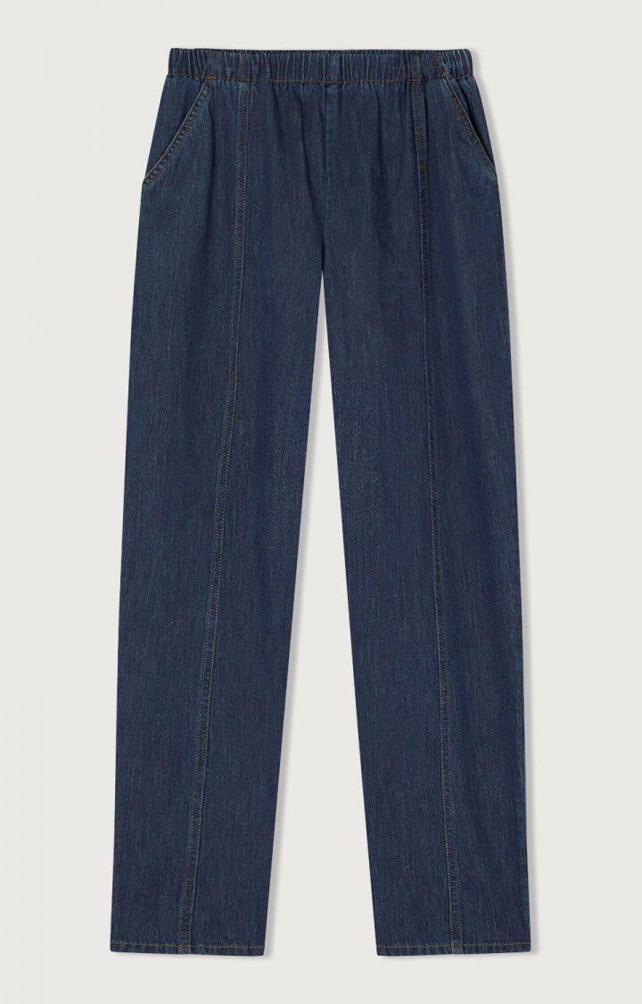 Women's jeans Lazybird