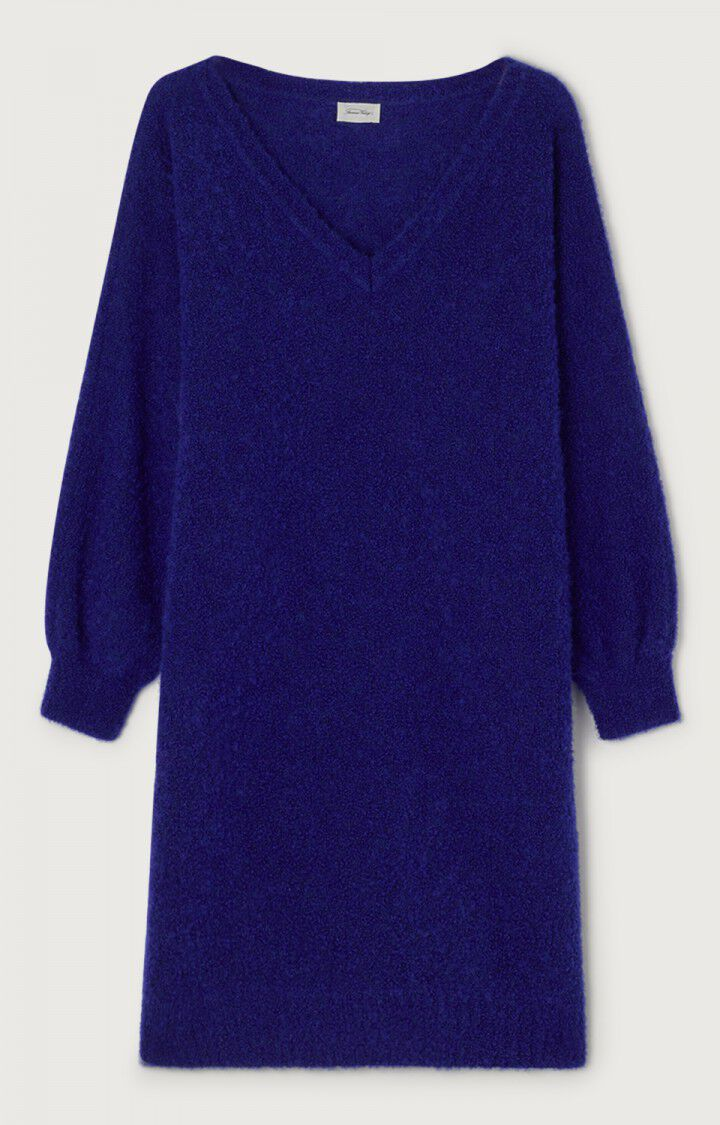Women's dress Verywood