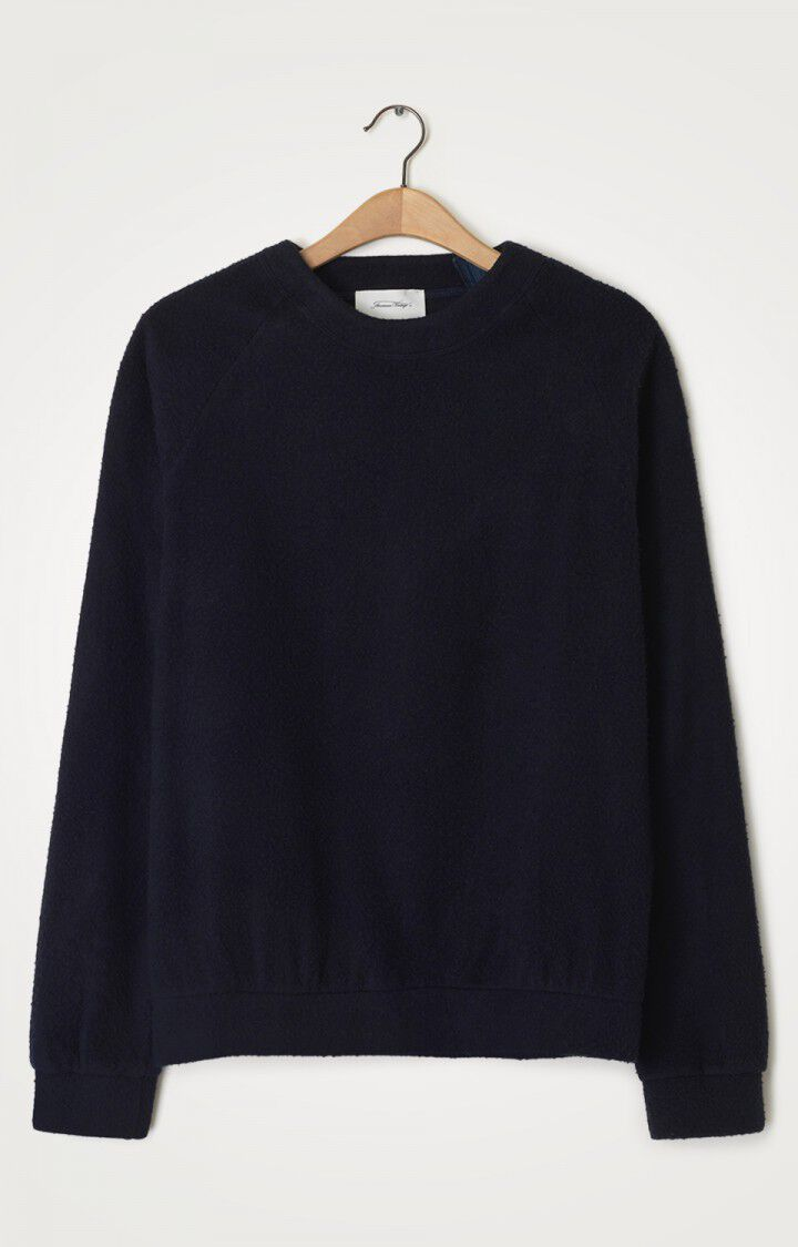 Men's sweatshirt Ovybay