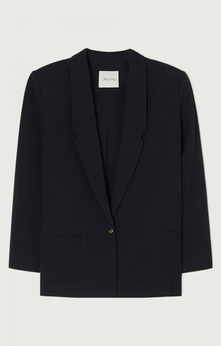 Women's blazer Sirbury
