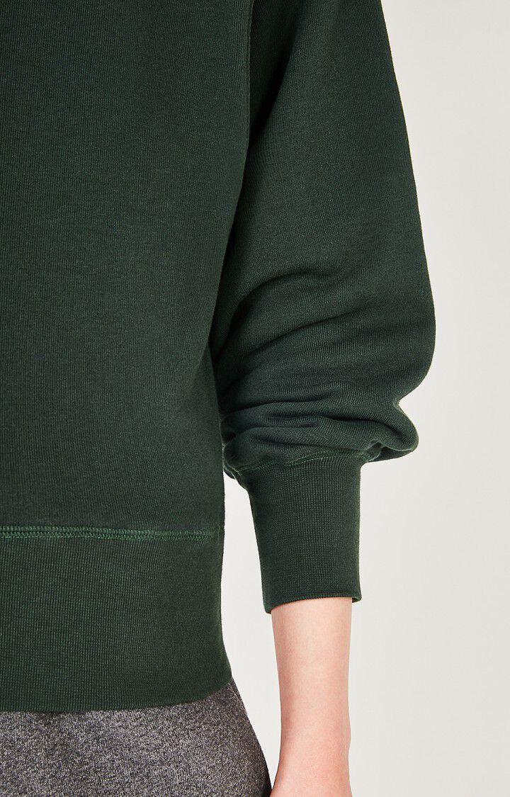 Women's sweatshirt Fobye
