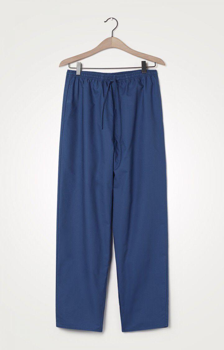 Women's trousers Leslie