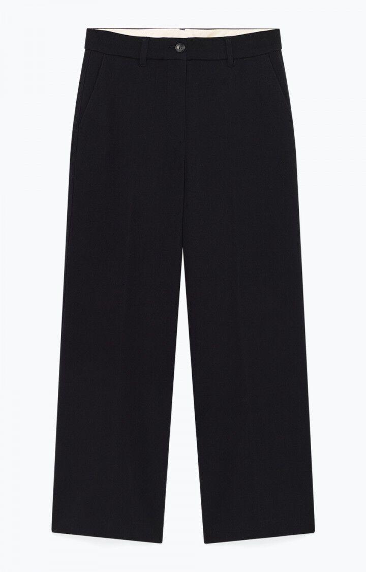 Women's trousers Itihouse
