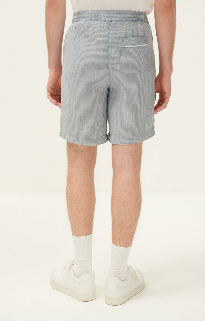 Pantalón corto hombre Bogginstale