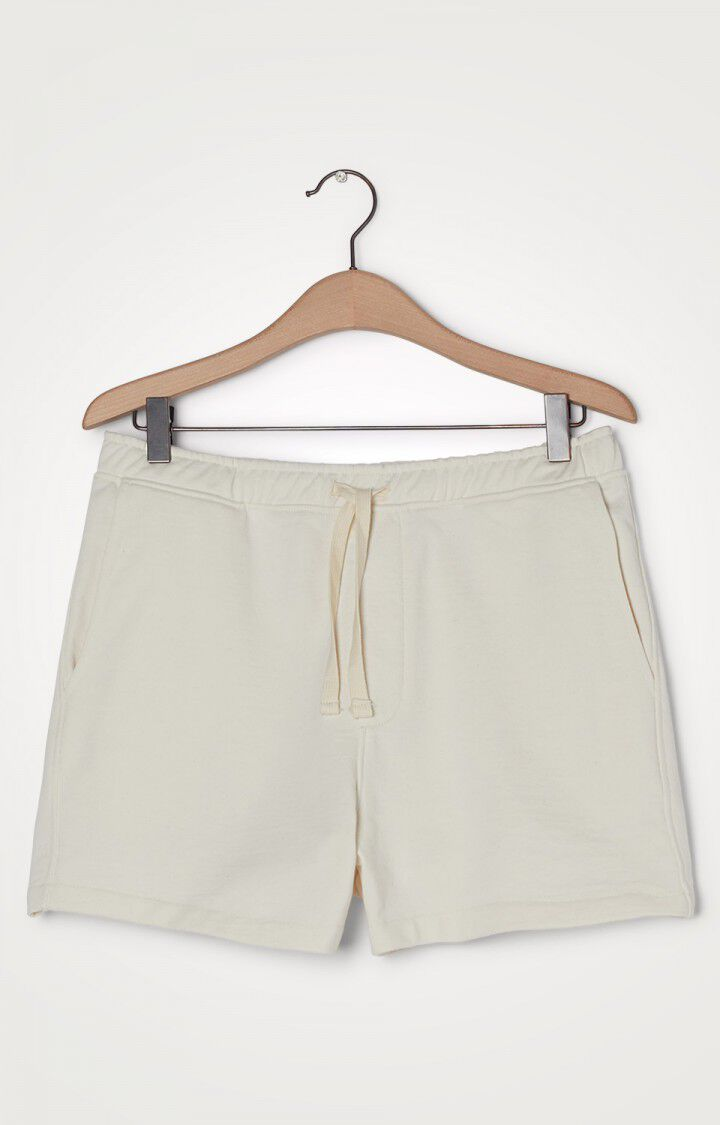 Men's shorts Imocity