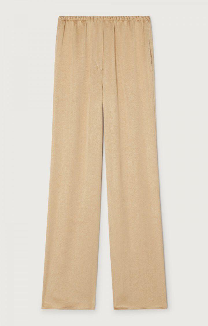 Pantalon mujer Widland