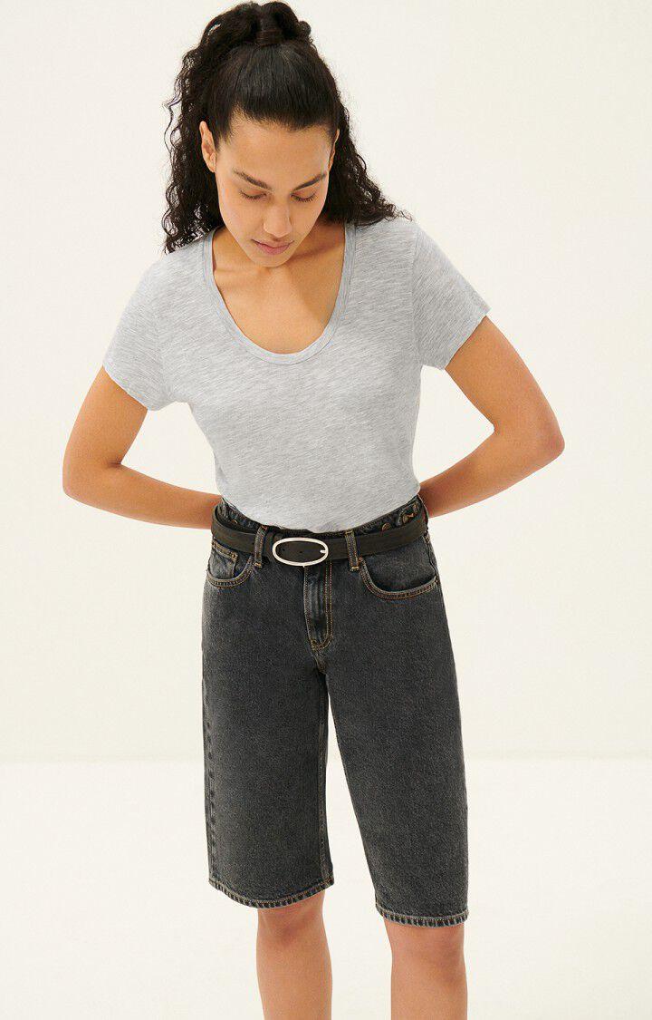 Camiseta mujer Jacksonville