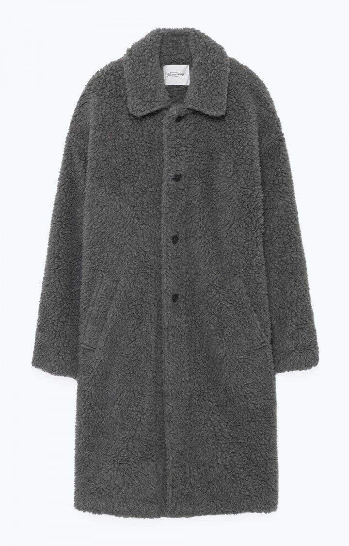 Men's coat Noknok