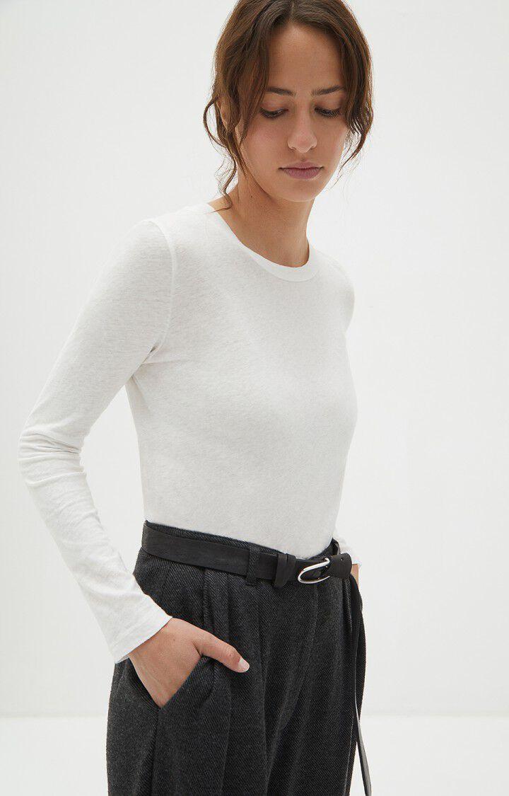 T-shirt femme Gamipy