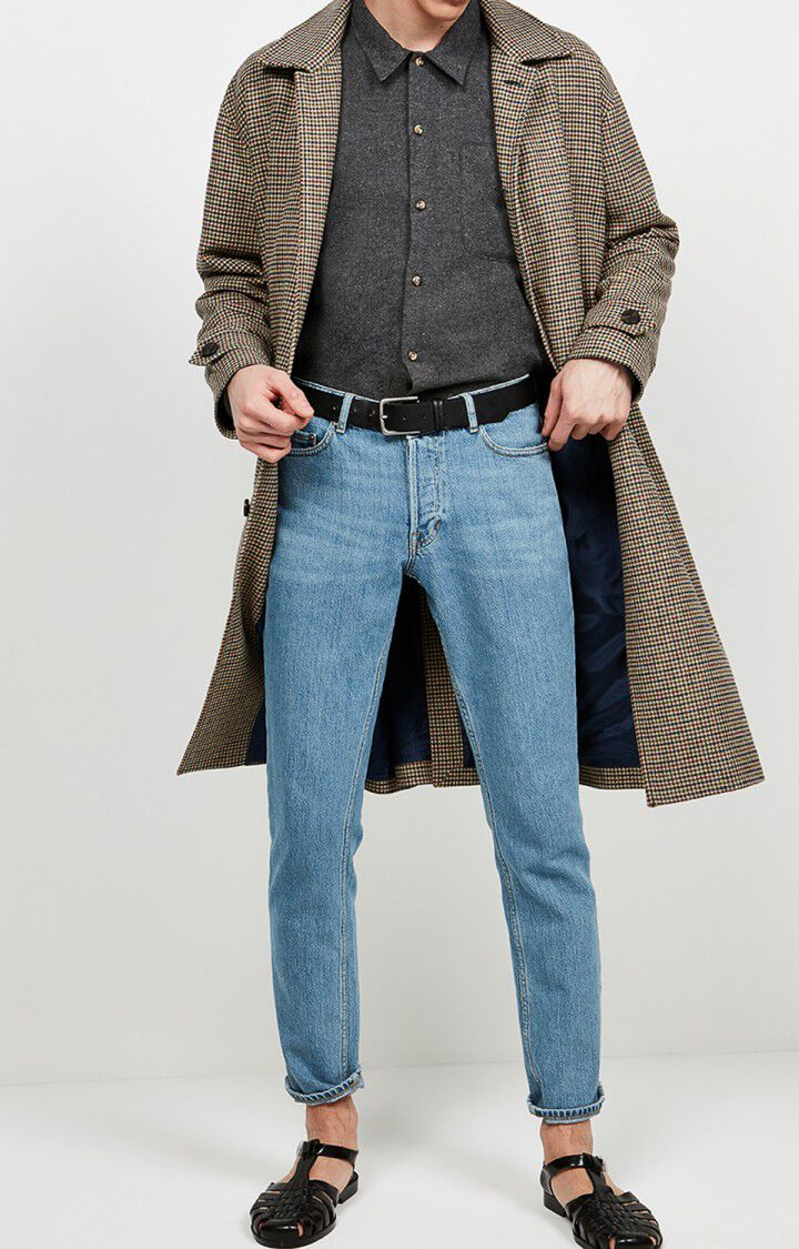 Men's coat Doktown