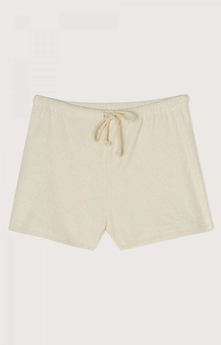 Women's shorts Bobypark
