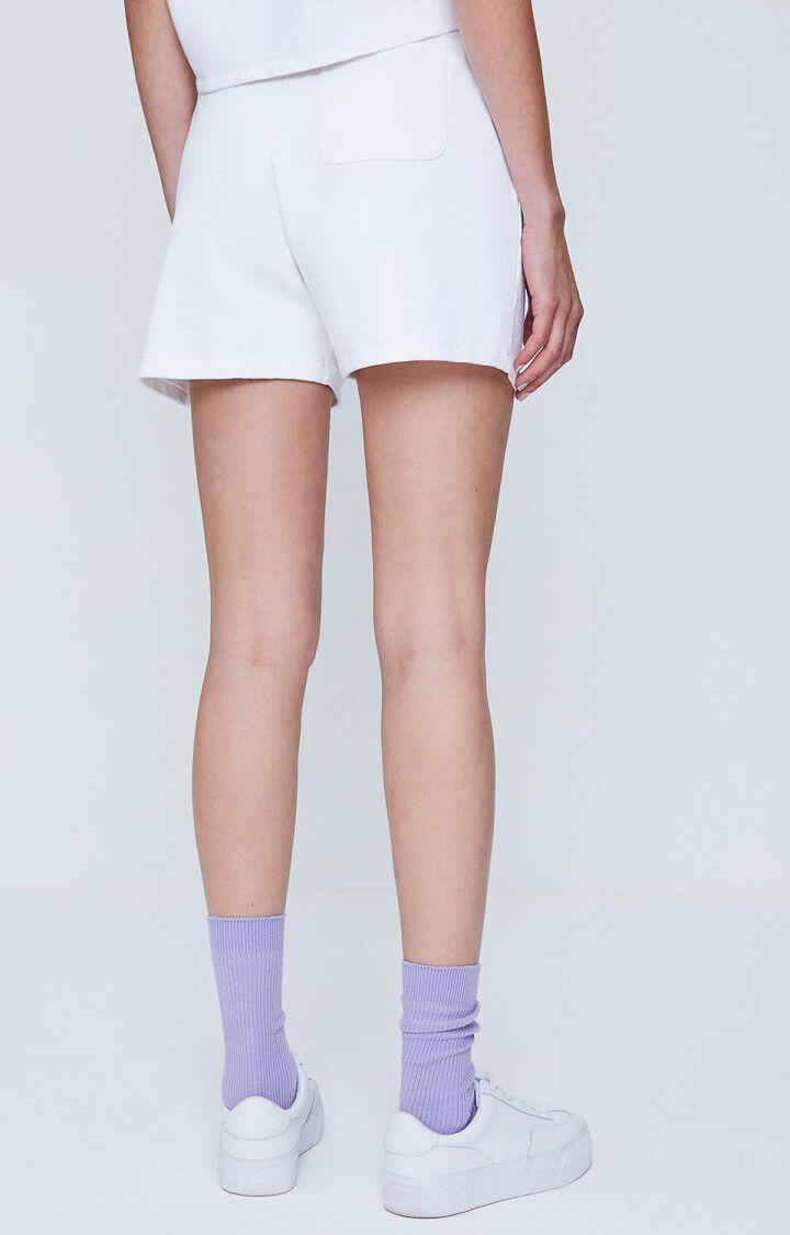 Women's shorts Ekowood