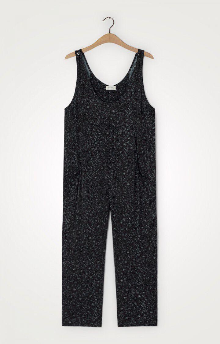 Women's jumpsuit Gintown