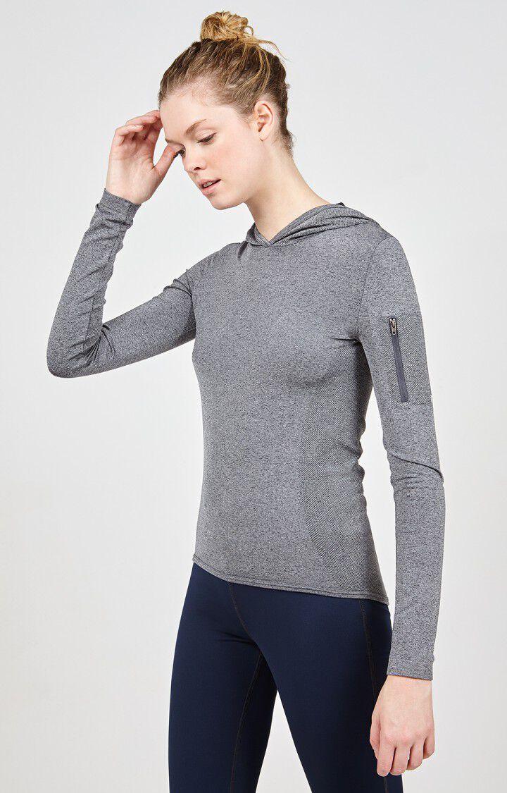 Women's t-shirt Vitalicity