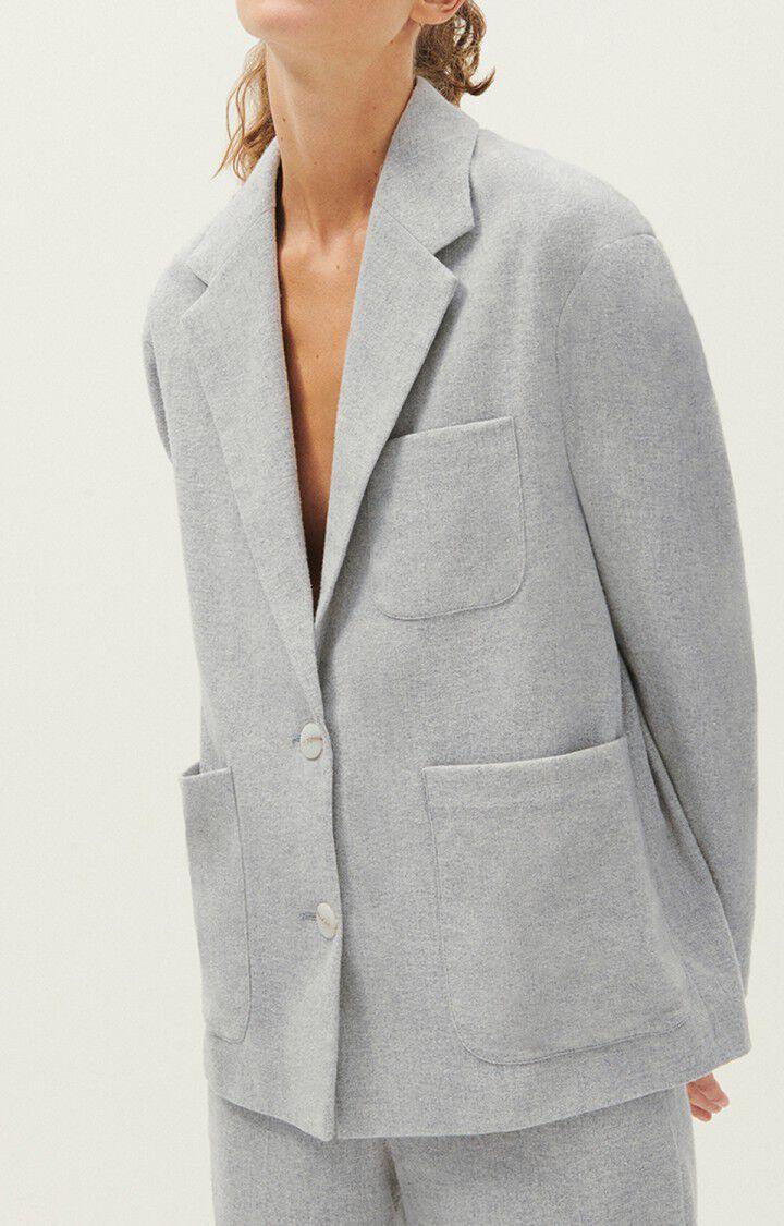Women's blazer Renatown