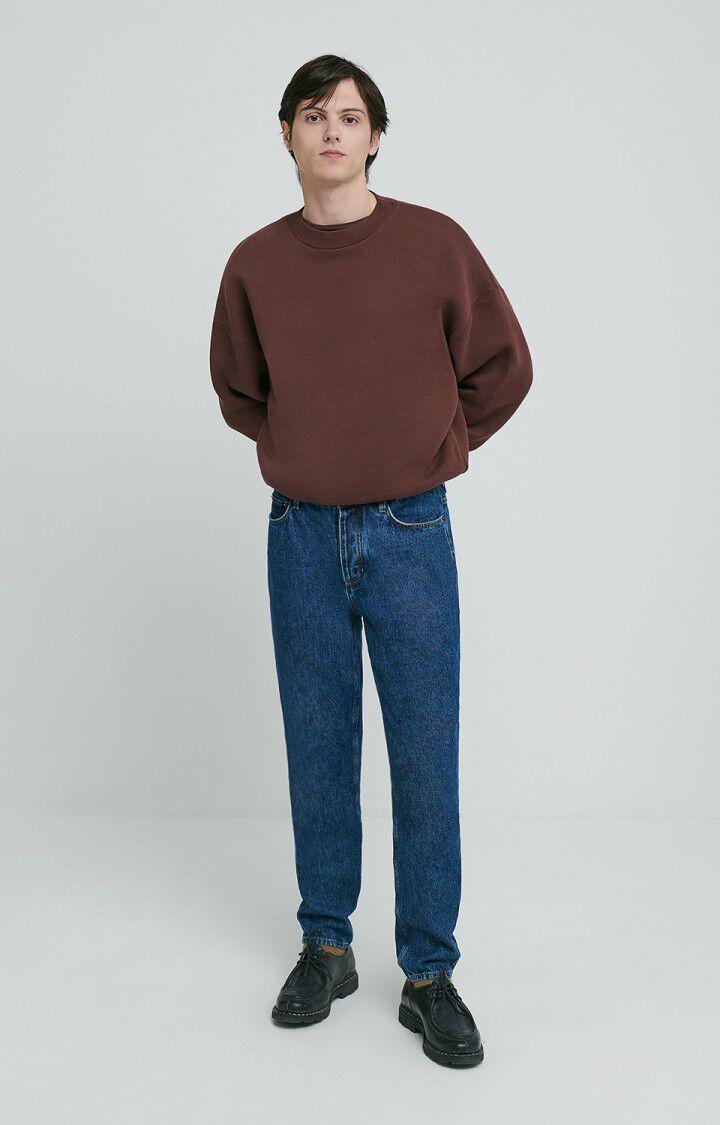 Men's sweatshirt Ikatown
