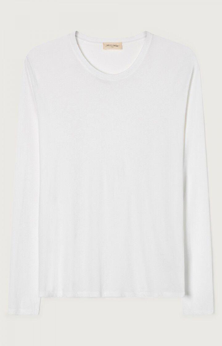 Camiseta hombre Decatur, BLANCO, hi-res