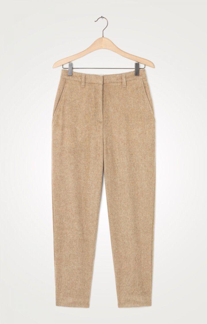 Women's trousers Vyenna