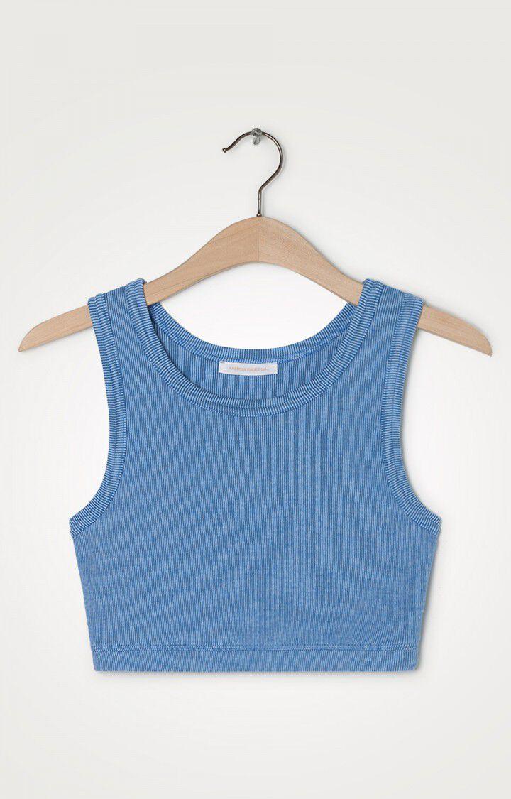 Women's bra Valow