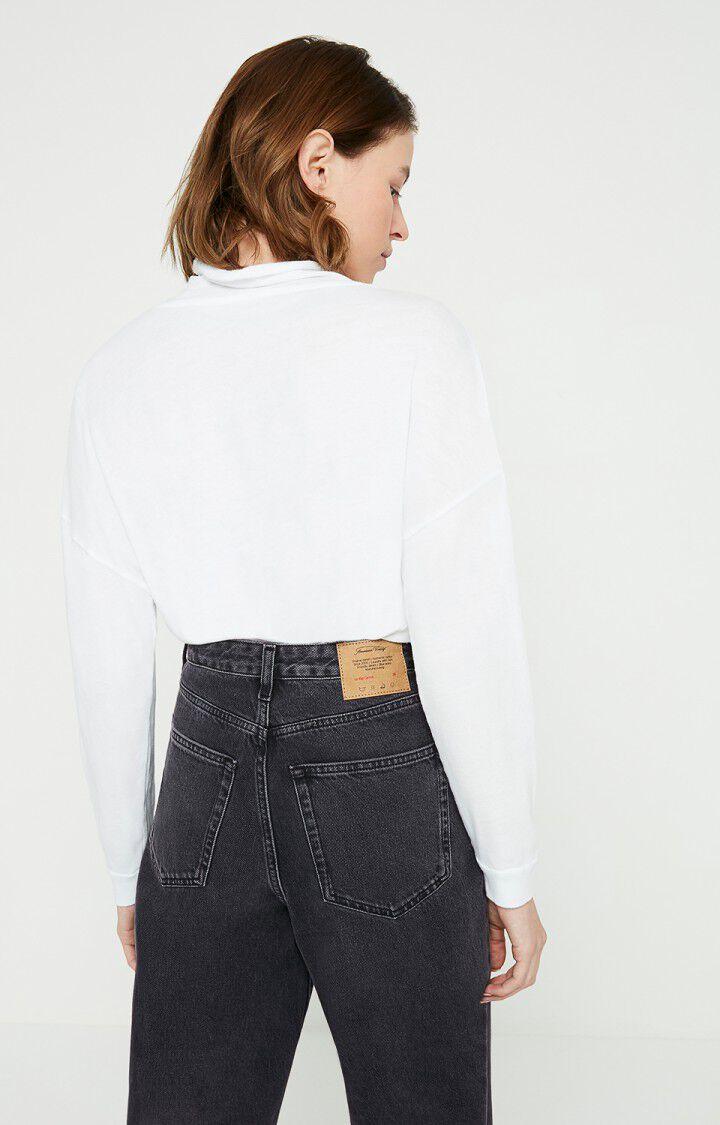 T-shirt donna Bedbrid