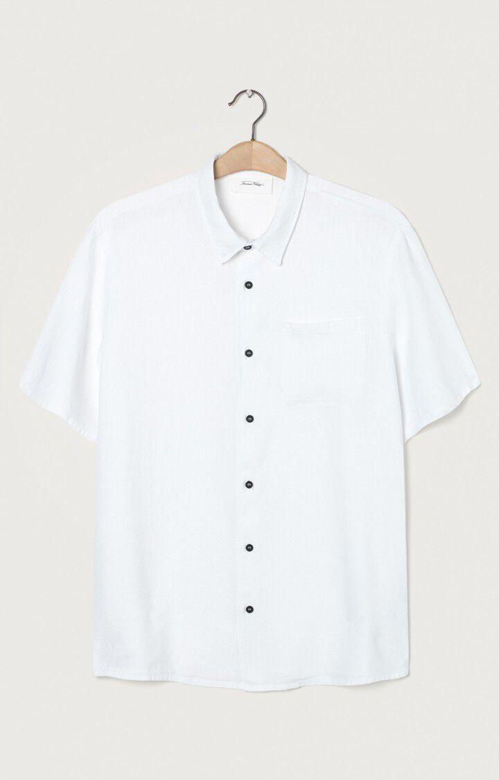 Men's shirt Tibtown
