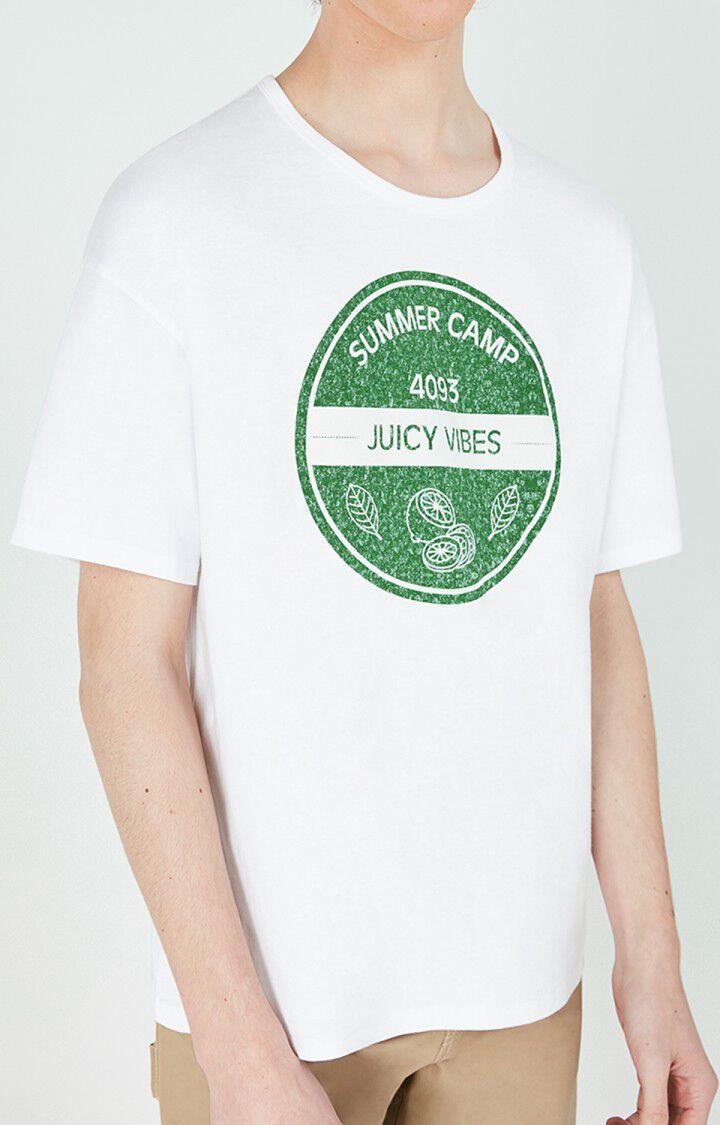 Unisex t-shirt Dingcity