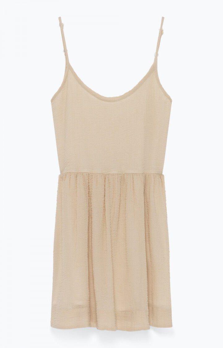 Women's dress Cripitown