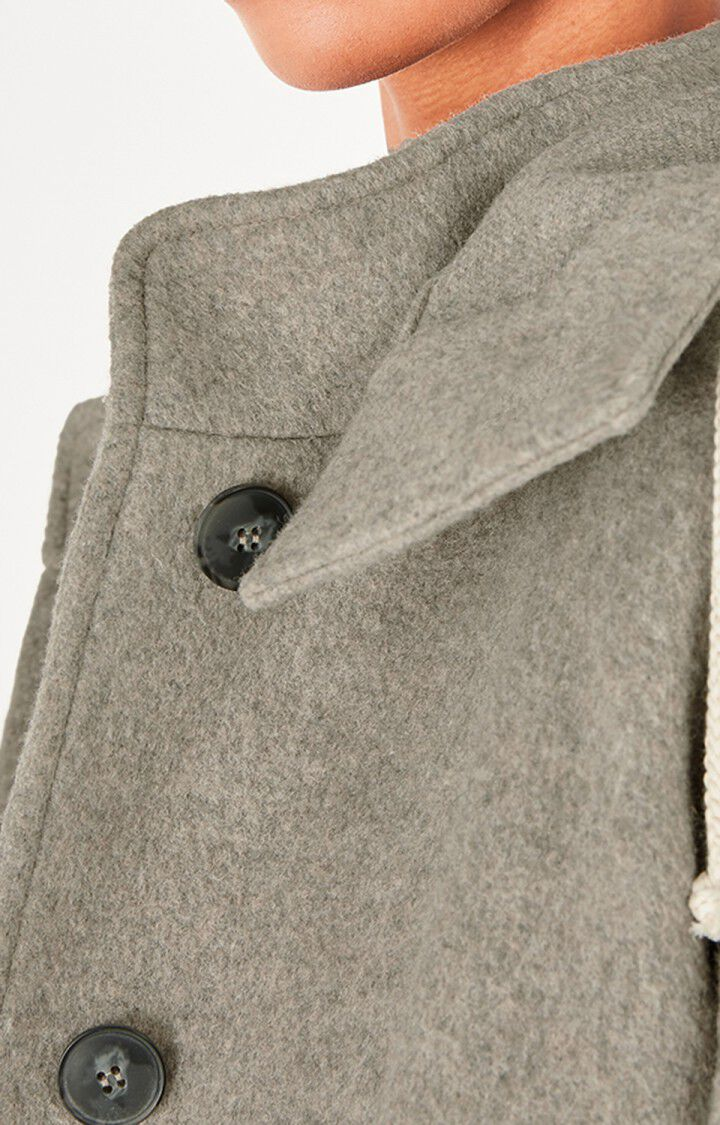 Cappotto donna Byebye