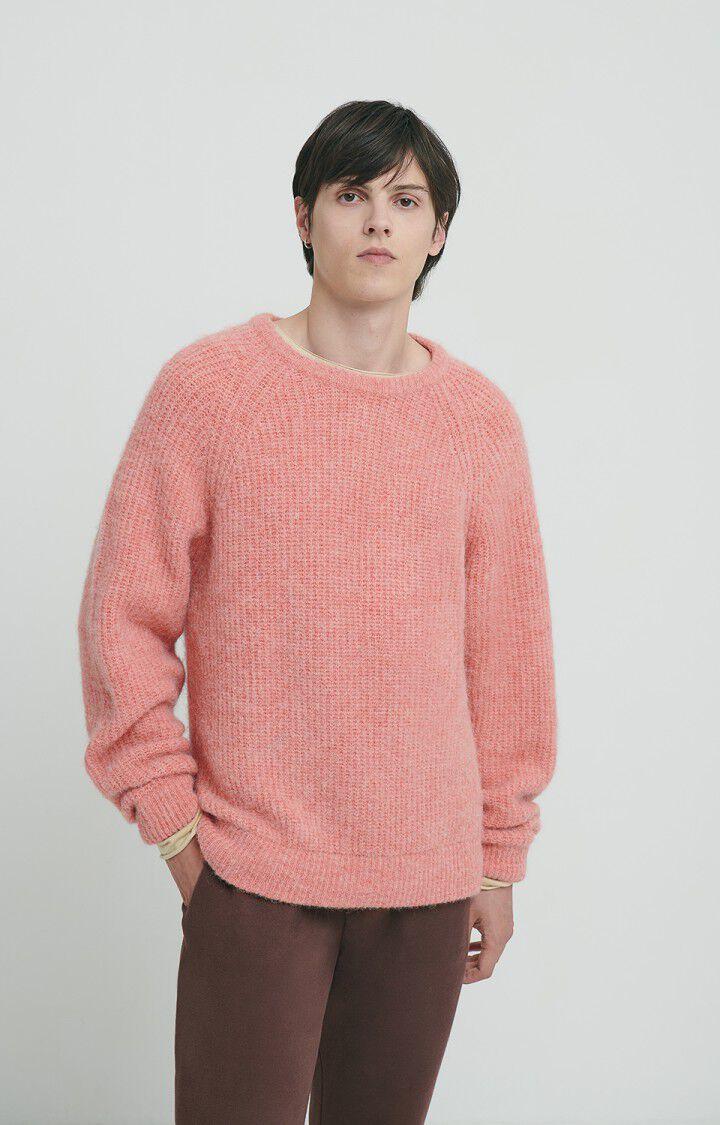Men's jumper East