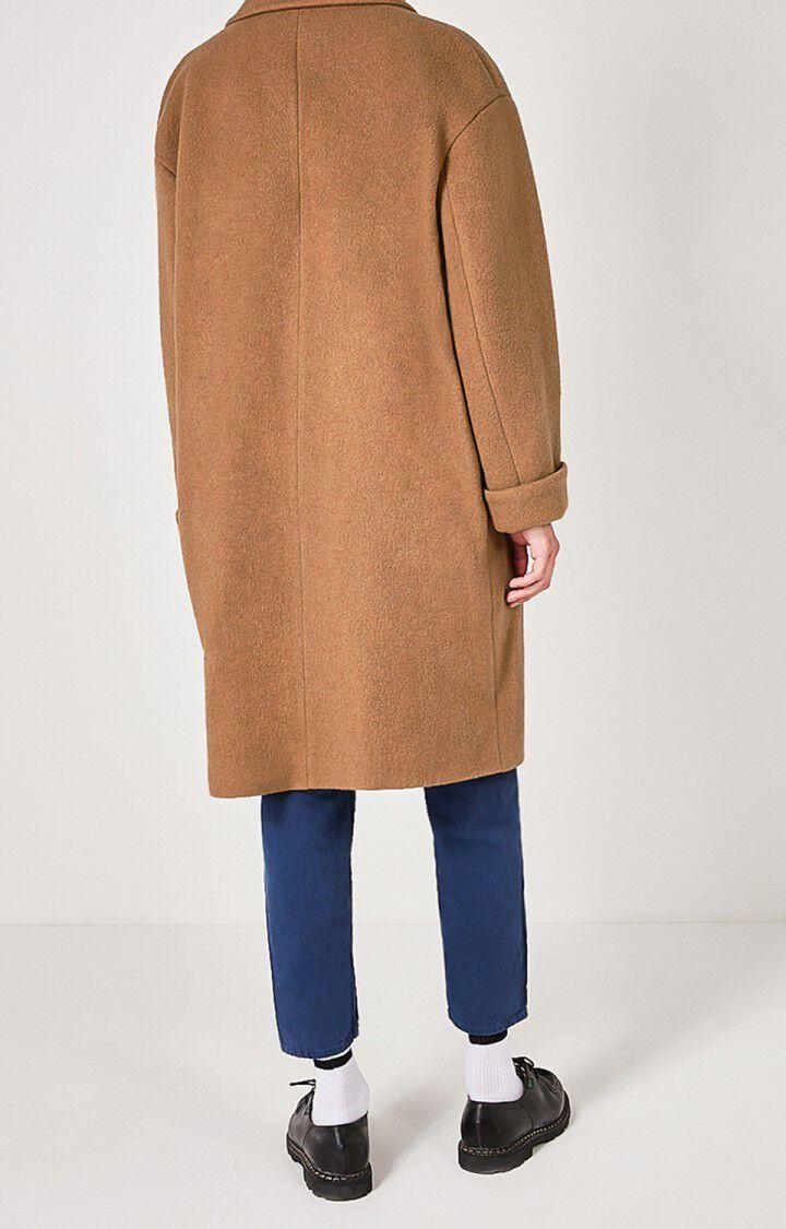 Men's coat Byebye