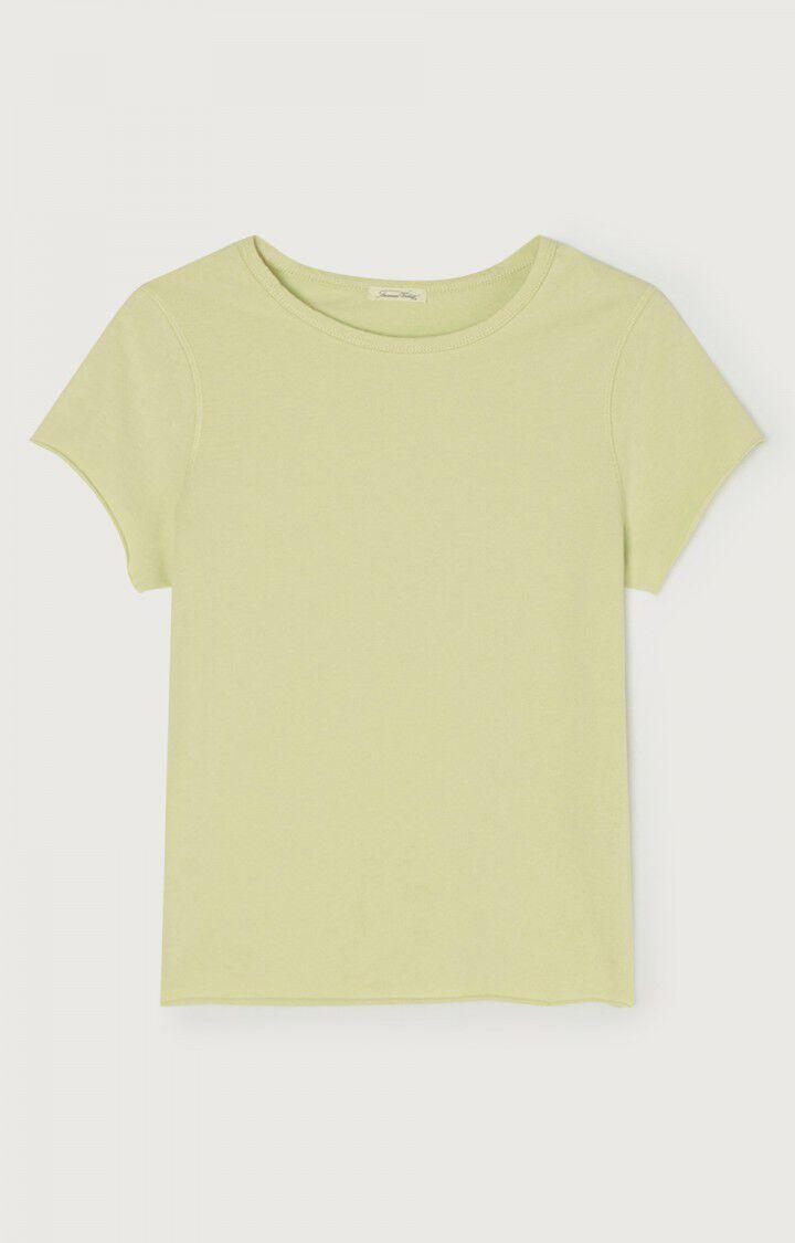 Camiseta mujer Ylitown