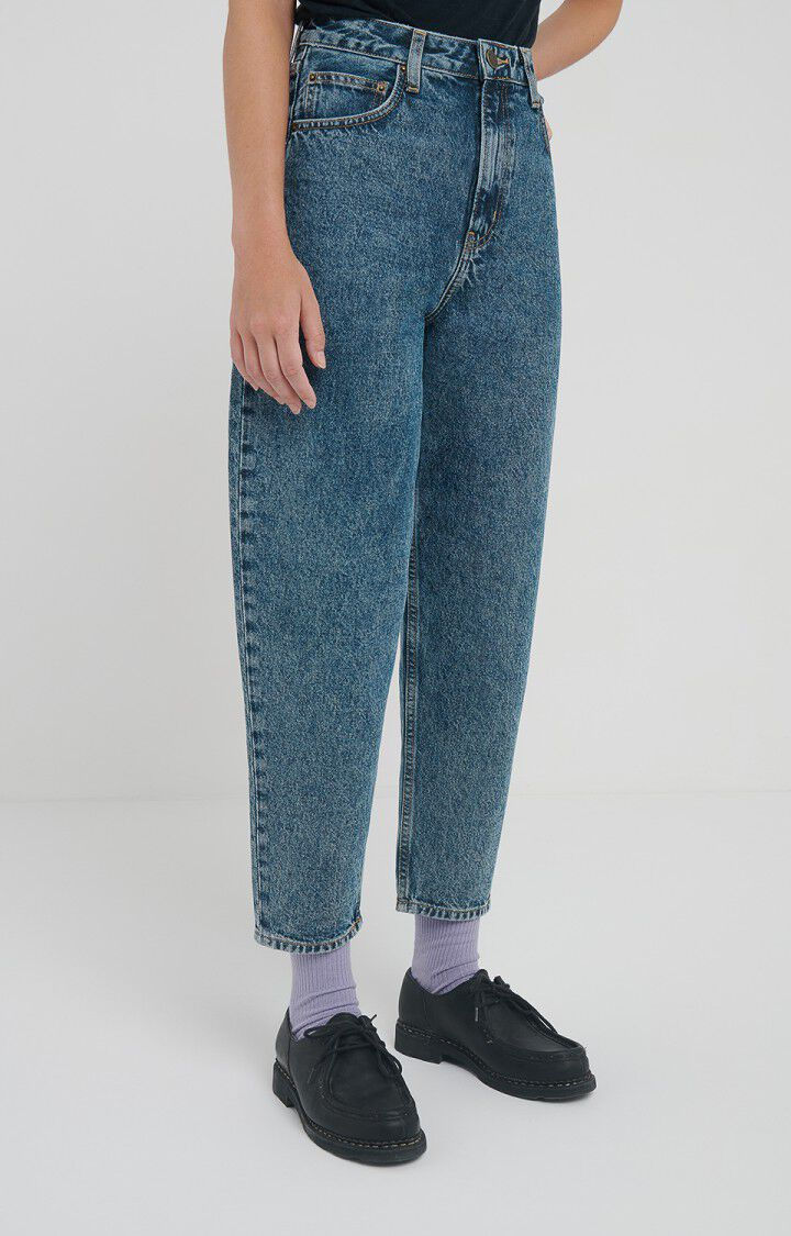 Women's jeans Ivagood
