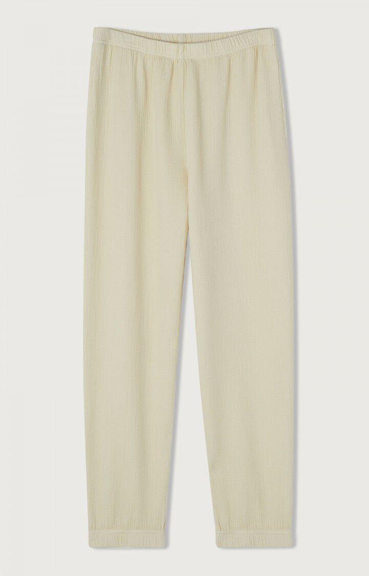 Pantalon mujer Kyobay