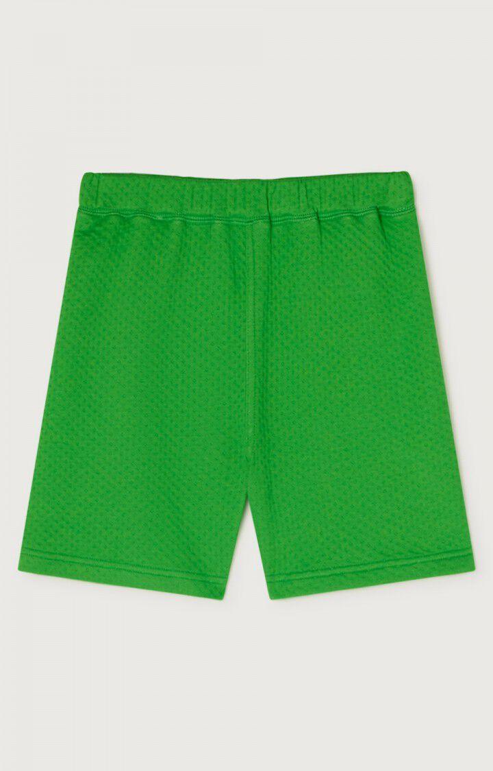 Women's shorts Ugitown
