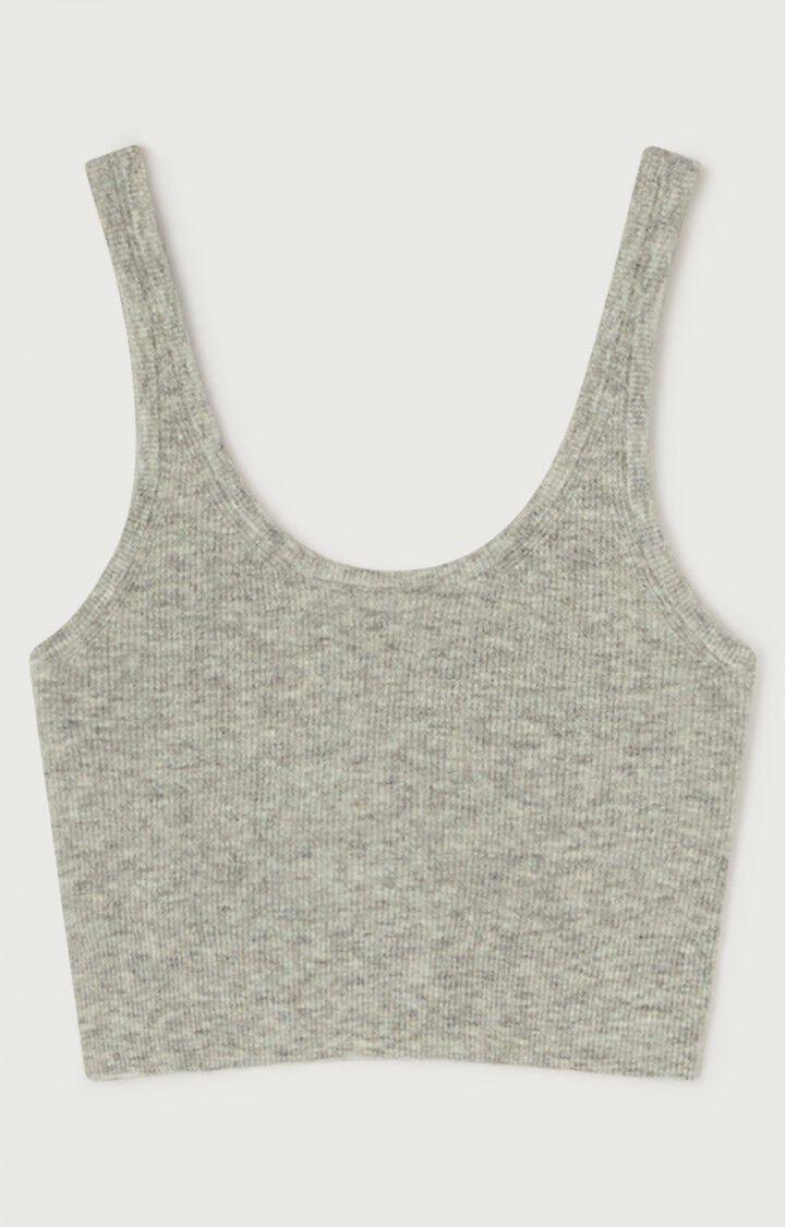 Women's bra Noxon