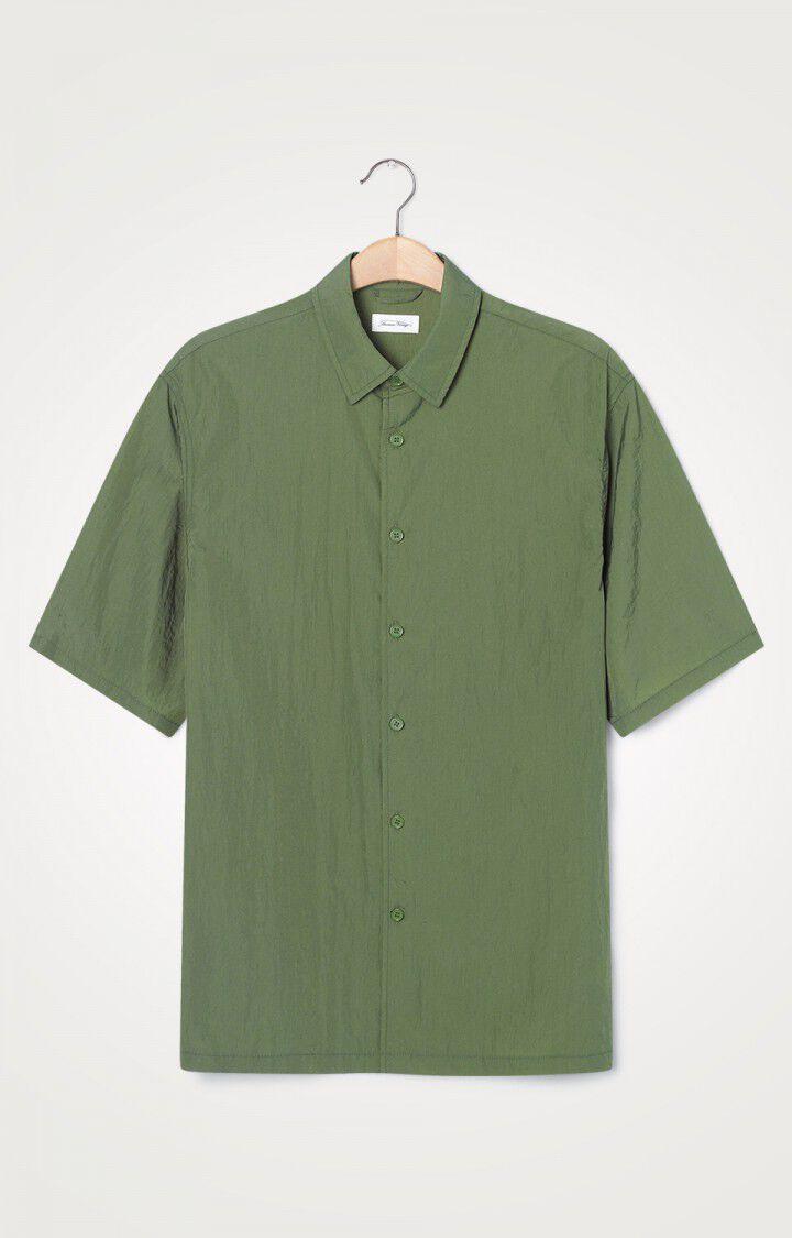 Men's shirt Ikino